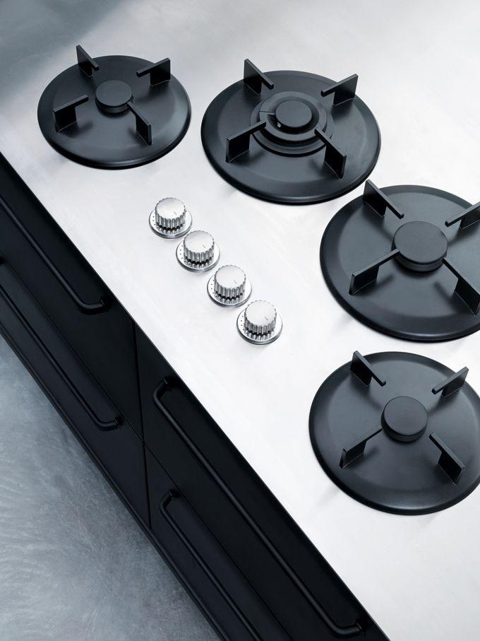 four points modern kitchen stove designvipp | | home designs
