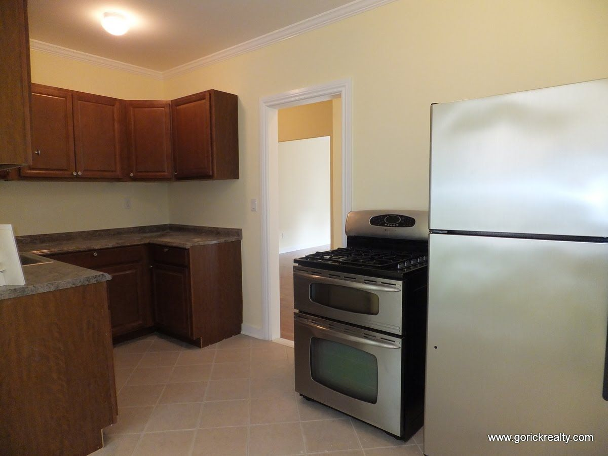 2 bedroom interior design brand new renovation  only mo maint spacious bedroom