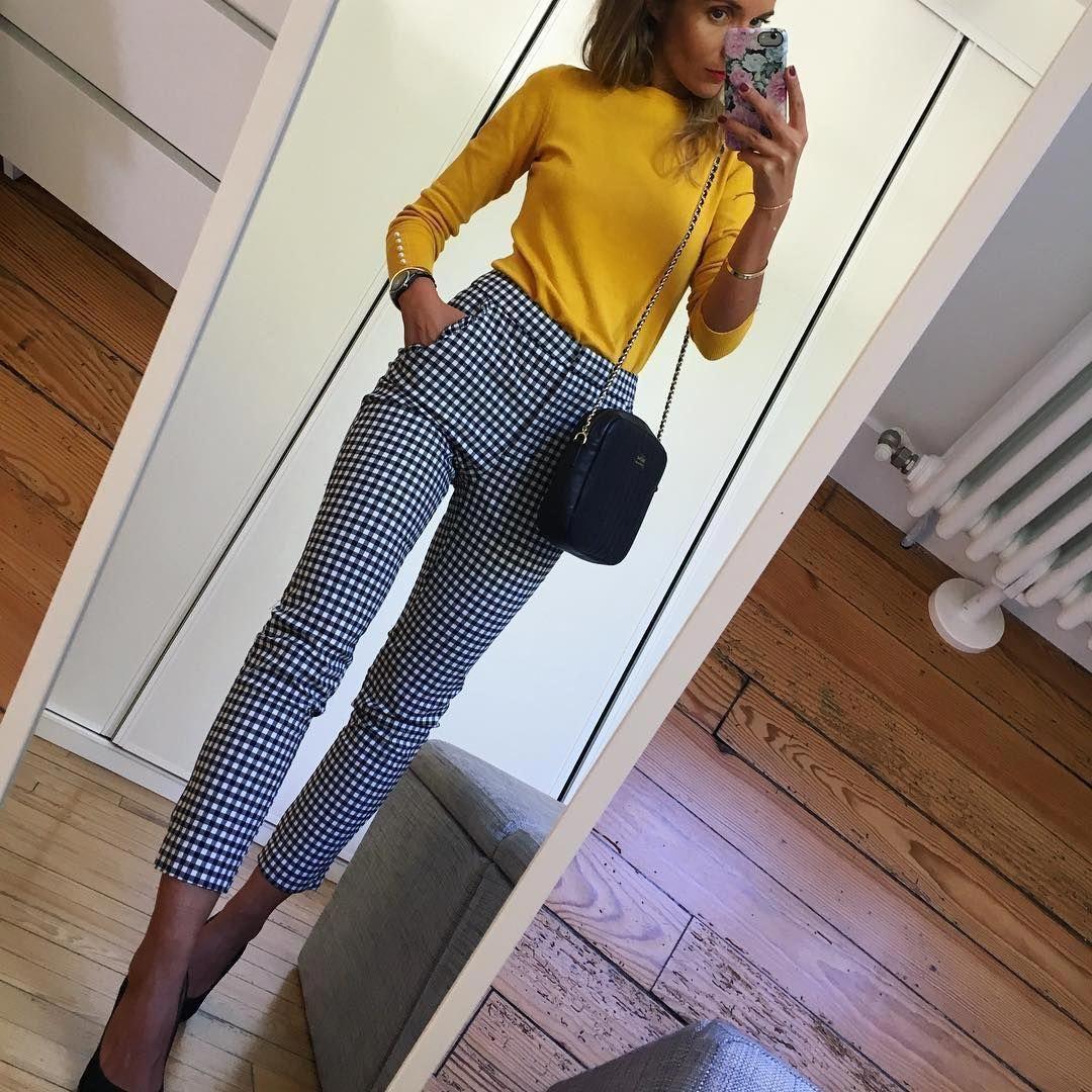 Luxusdesignermode für Damen #Netzstrumpfhosen