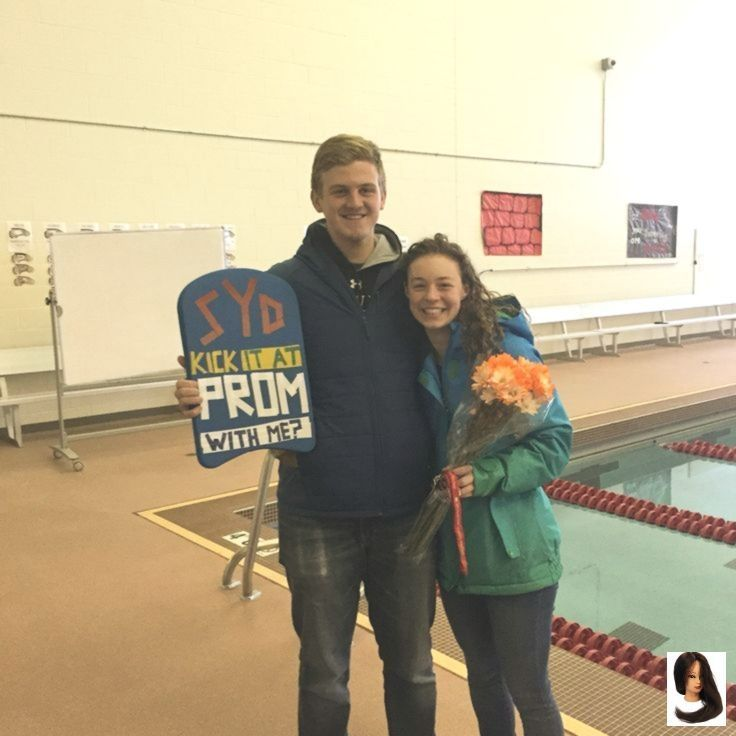 #promposal #swim #cute #homecomingproposalideas #Cute #Homecoming Proposal Ideas country #Promposal #Swim #promposal #swim #cute        #promposal #swim #cute #hocoproposalsideasboyfriends #promposal #swim #cute #homecomingproposalideas #Cute #Homecoming Proposal Ideas country #Promposal #Swim #promposal #swim #cute        #promposal #swim #cute #homecomingproposalideas