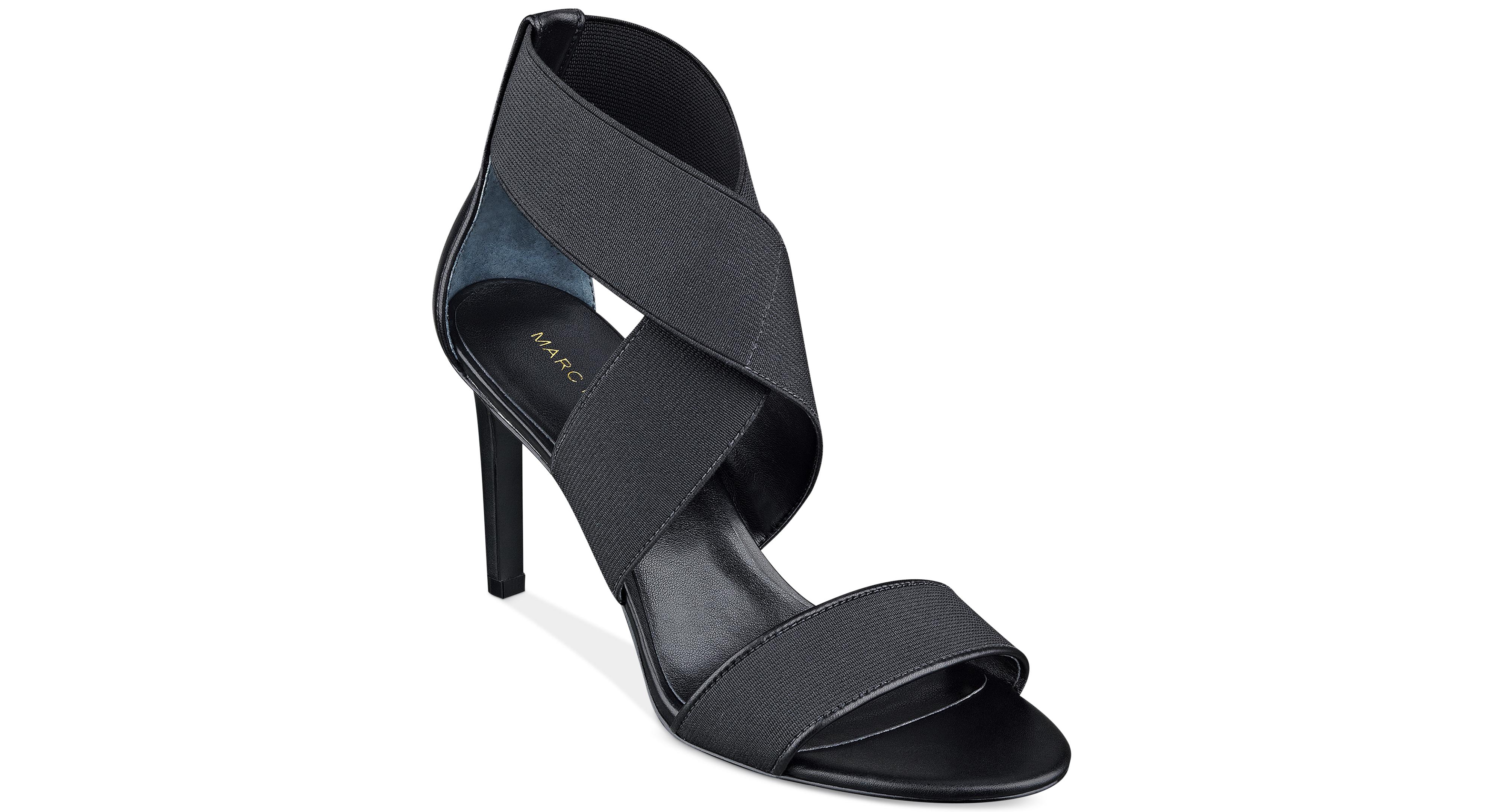 Marc Fisher Brooke Dress Sandals