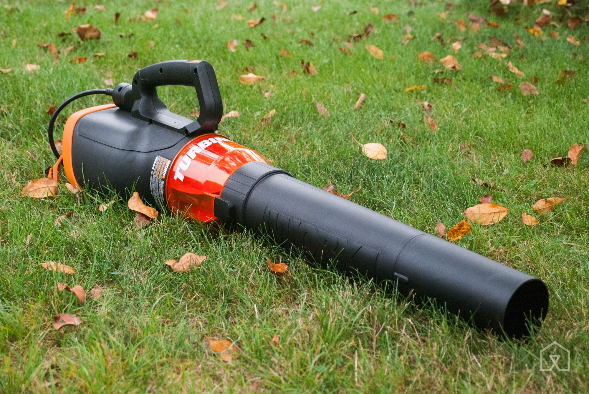 Best Cordless Leaf Blower Reviews Buying Guide 2019 Leaf Blower Electric Leaf Blowers Garden Tool Storage