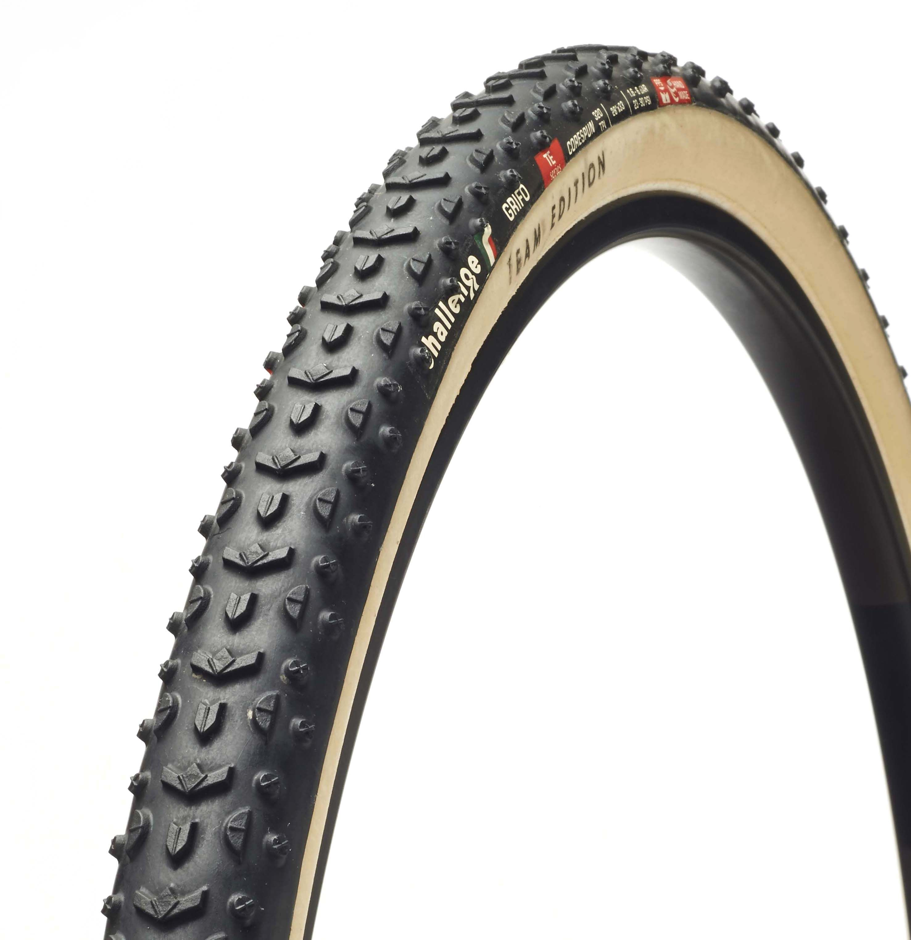 Grifo T.E. 33 | BICYCLE PARTS&ACCES | Pinterest | MTB and Bicycling