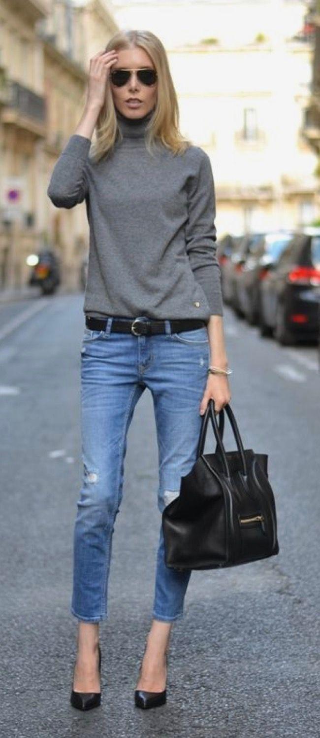 Manner und frauen kleider