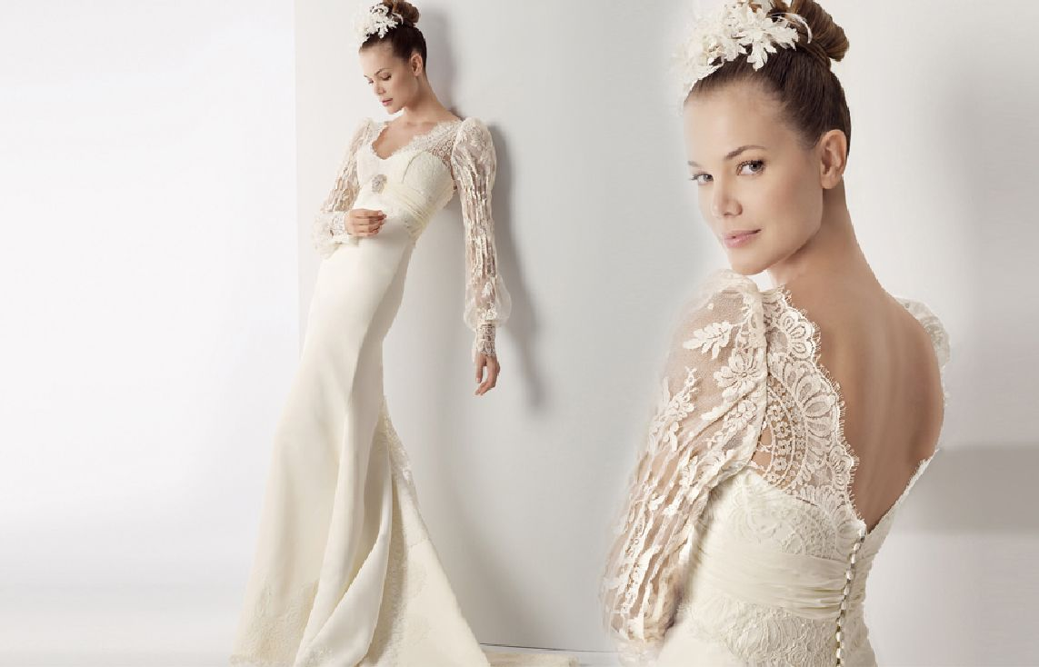 Design your own wedding dress cheap  Ziethy Martin billandz on Pinterest