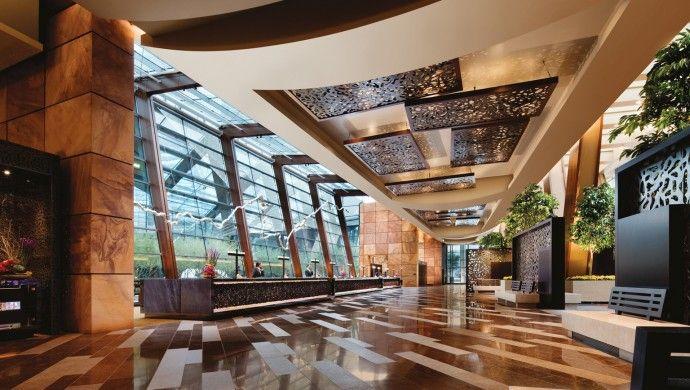 Aria Resort Casino Las Vegas Nv In 2020 Vegas Las Vegas