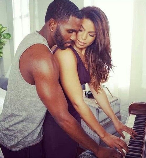 Best 25+ Young black couples ideas on Pinterest | Black ...