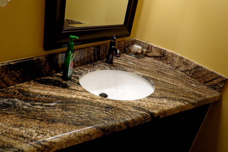 Bathroom With Granite Yahoo Image Search Results