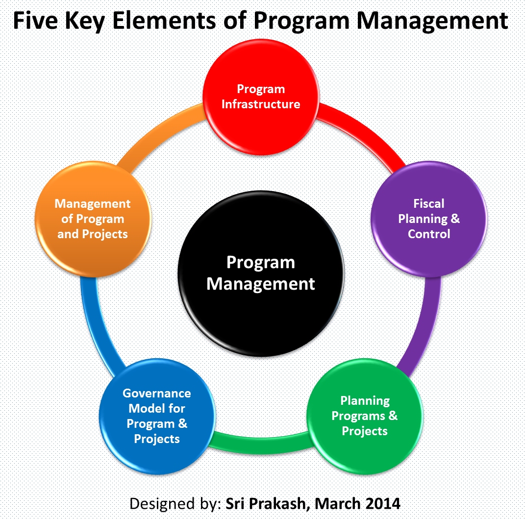 Program Management Programmanagement Pmi Career Pinterest Wiring Diagram Project Programming Php