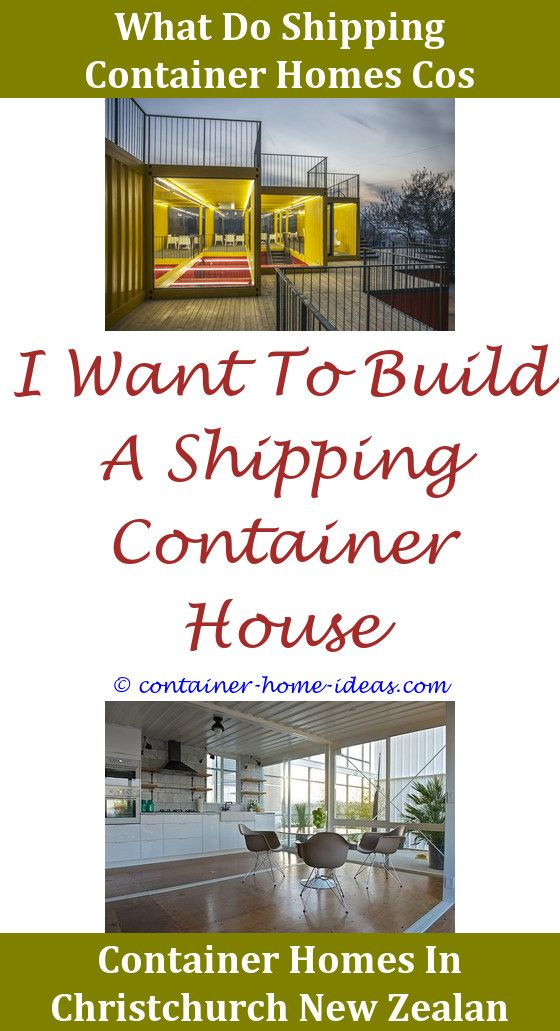 Shipping Container Homes Upper Michigancontainerhomeshawaii