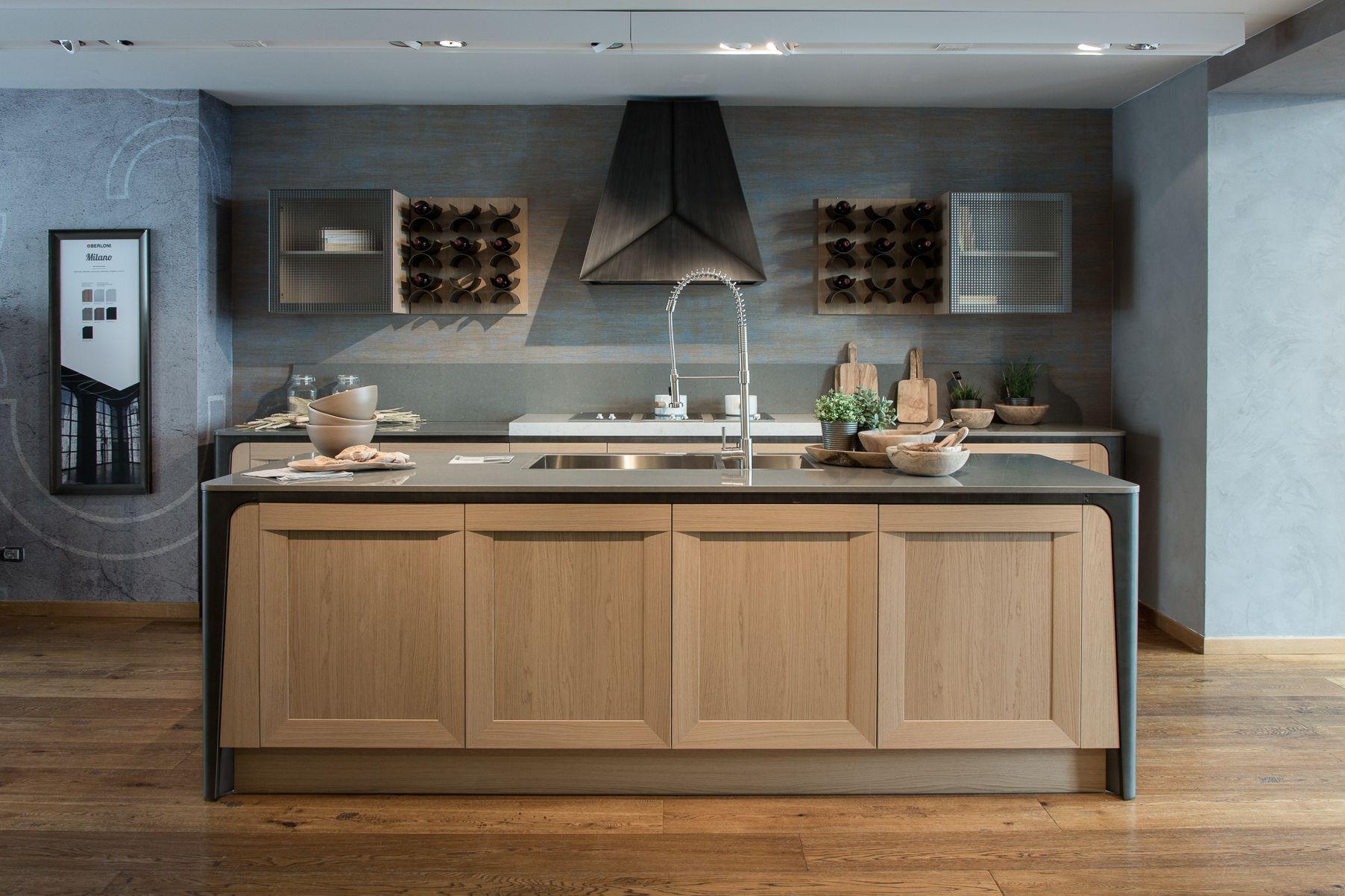 Berloni Küchen ~ Berloni milano kitchen aimees ideas pinterest kitchens and