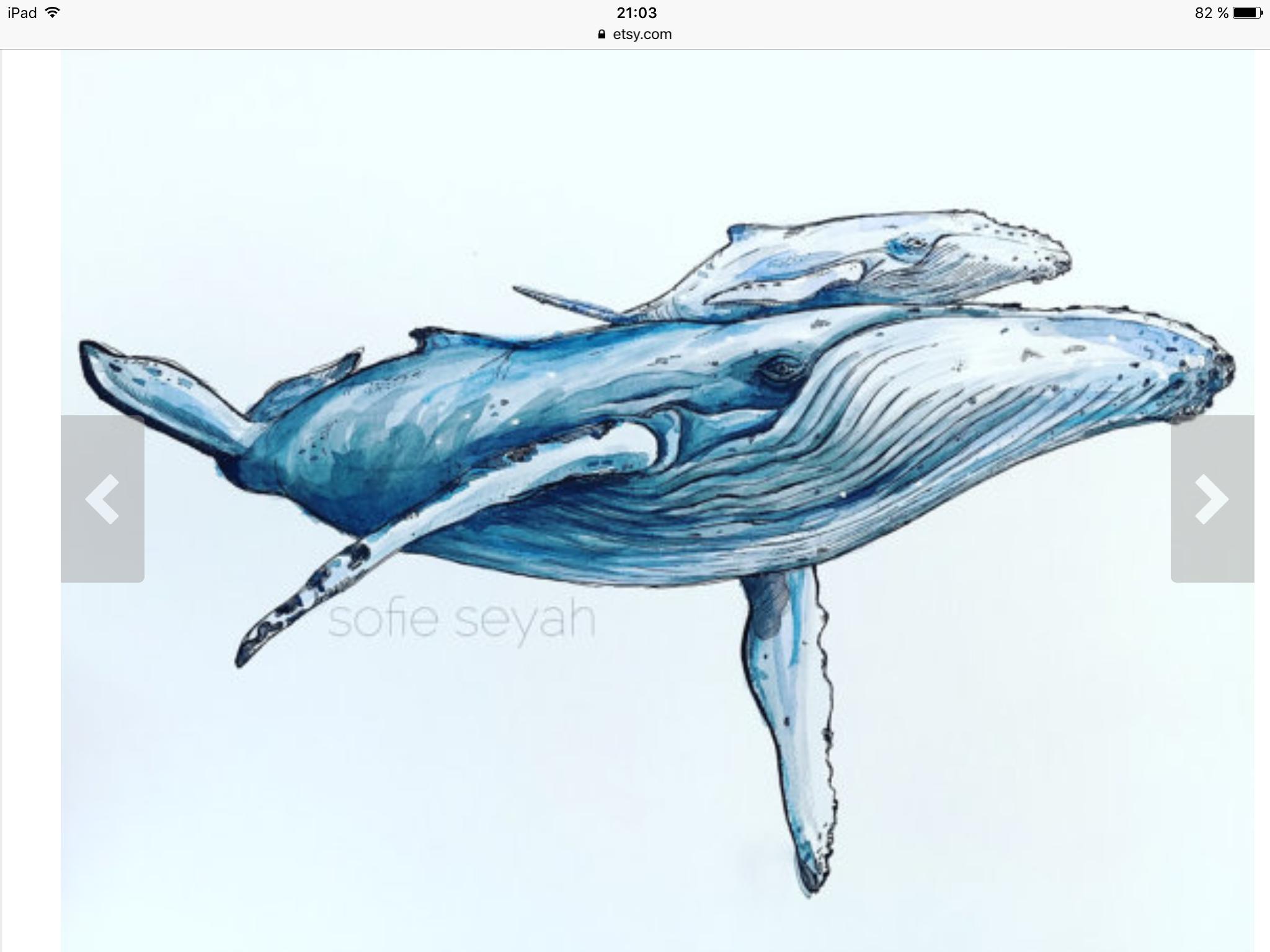 Pin de Ekaterina en Whaley   Pinterest   Ponerse, Coser y Animales