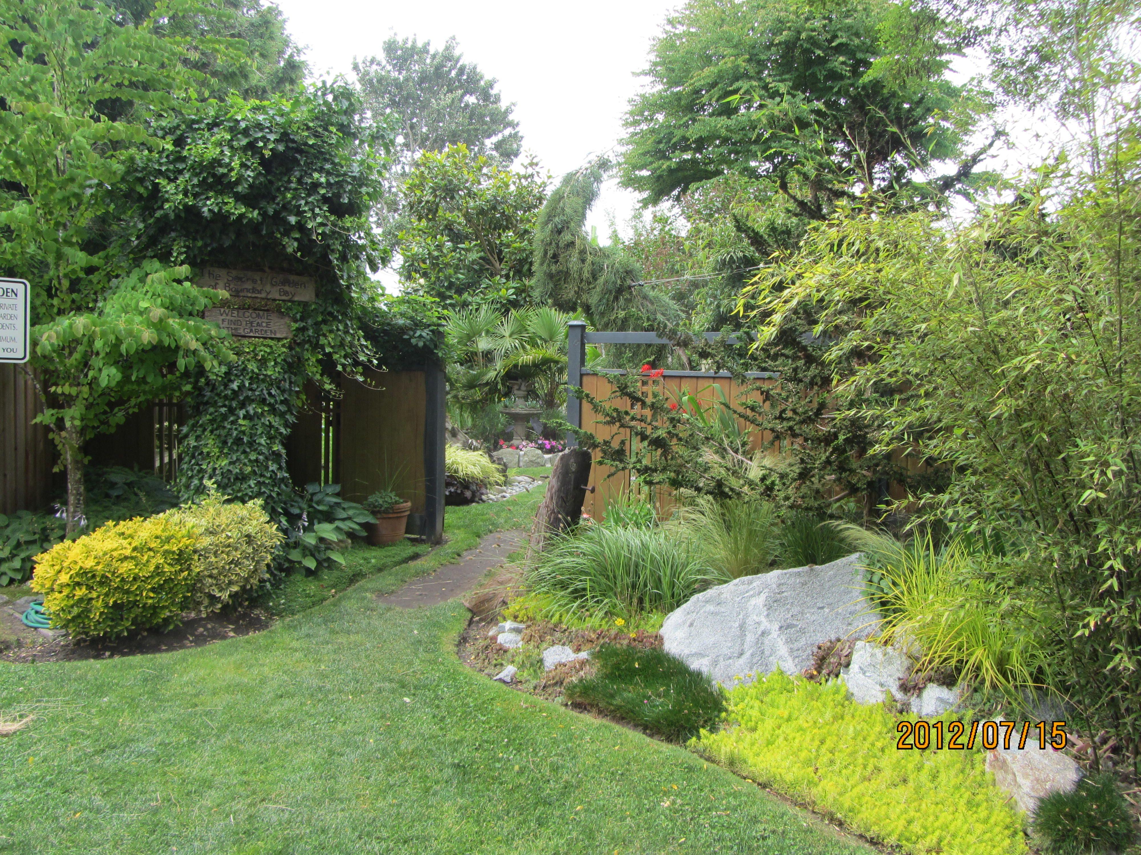 778cf5ca874f7079a356b21794ed9736 - Gardens Of Gethsemani Plots For Sale