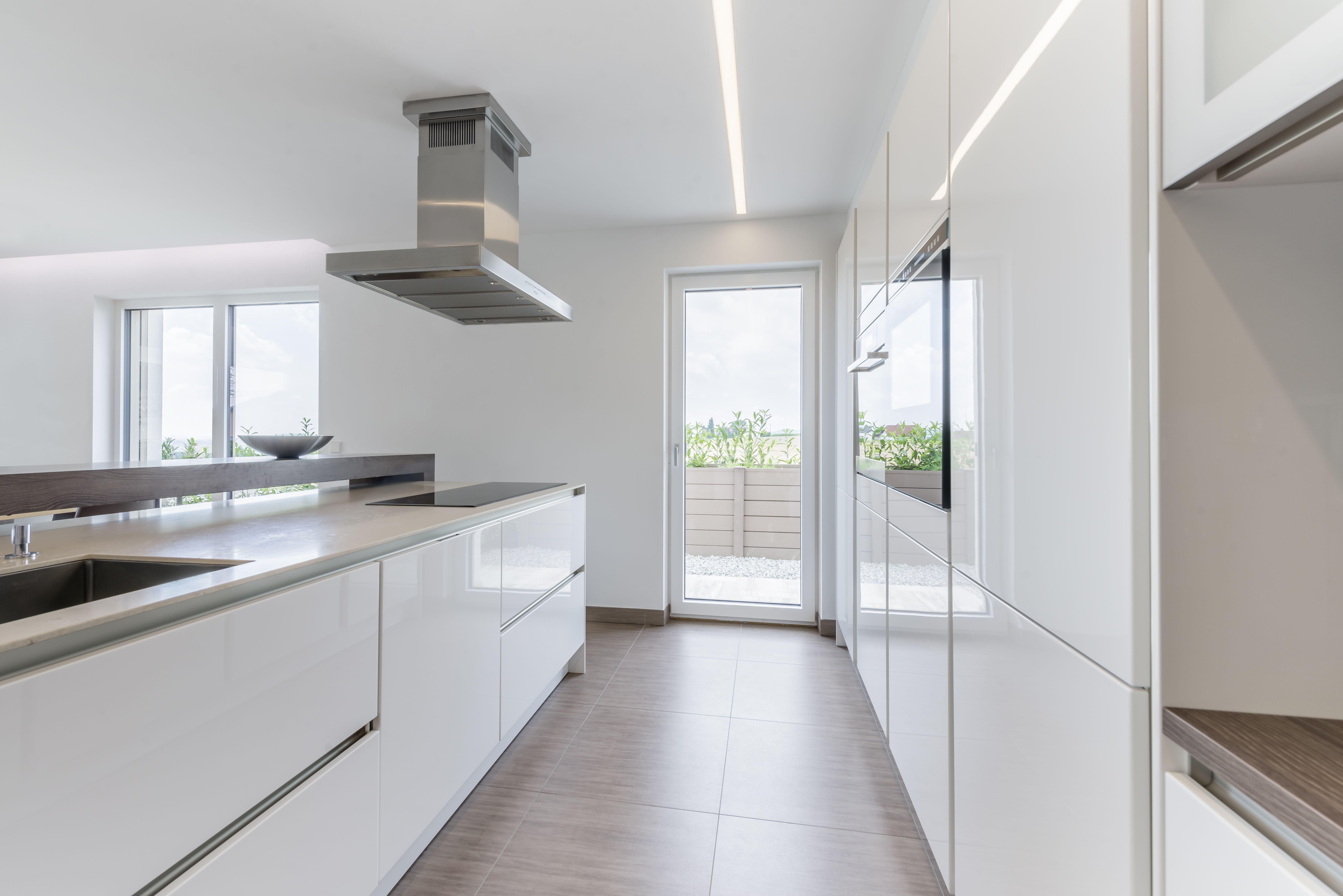 minimalistic interior design kitchen interiors dream windows and doors interior on kitchen interior with window id=11400