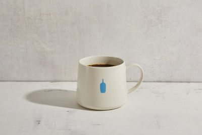 Blue Bottle Mug Blue Bottle Blue Bottle Coffee Blue Bottle Mugs