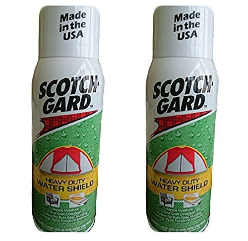 2-Pack Scotchgard Outdoor Water Shield  sc 1 st  Pinterest & I just bought this and love it. 2-Pack Scotchgard Outdoor Water ...