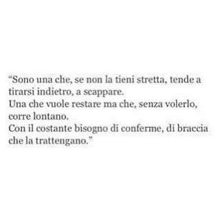 ― #frasi #tumblr #sbam #frasitumblr #pensieri #cit #frasiitaliane #frasivere #aforismi #pensieri #amore #amicizia