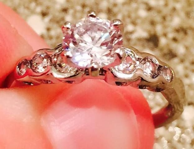 30++ Jewelry stores in fayetteville tn information