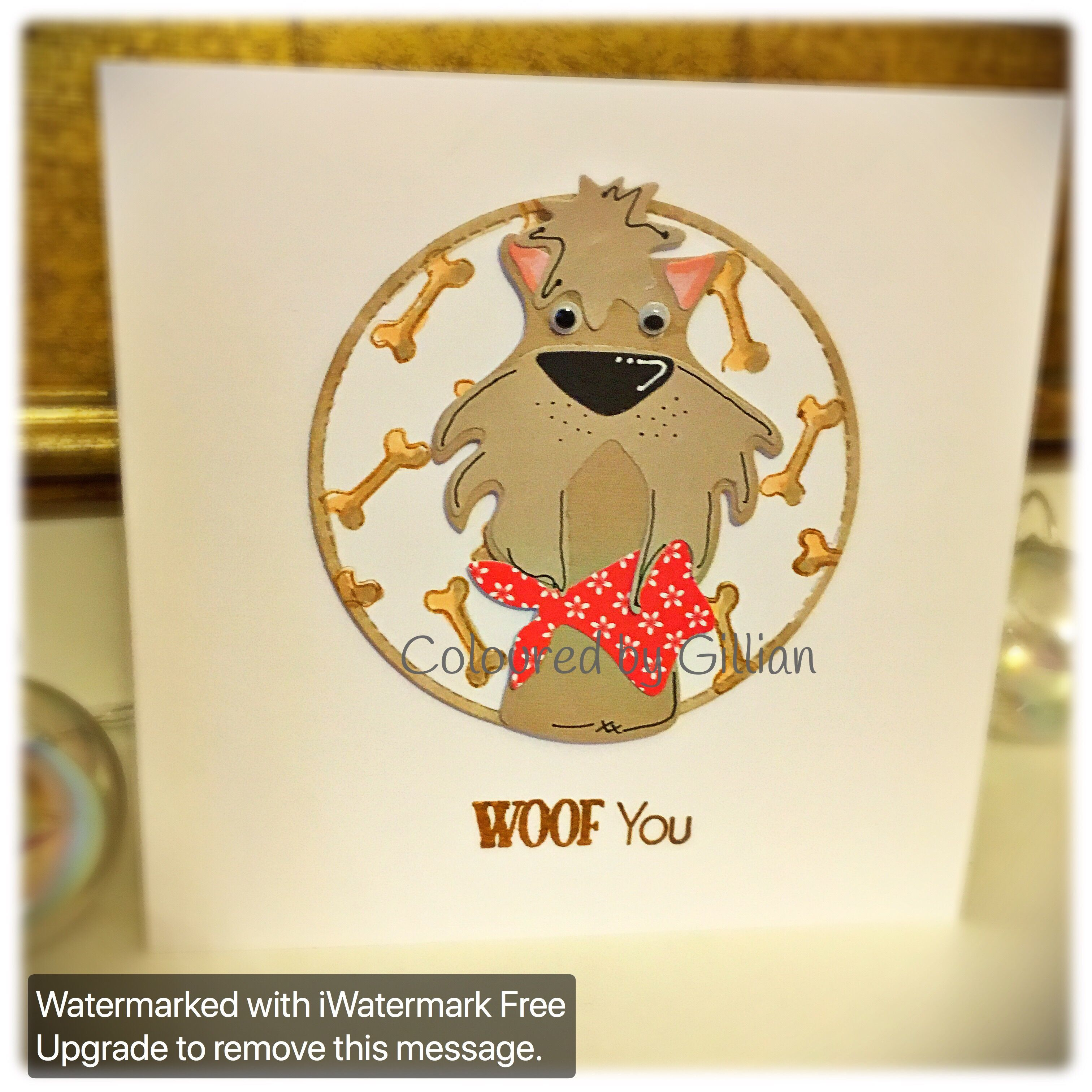 Pin by Gillian Urquhart on Gilly's Craft Crafts, Cards