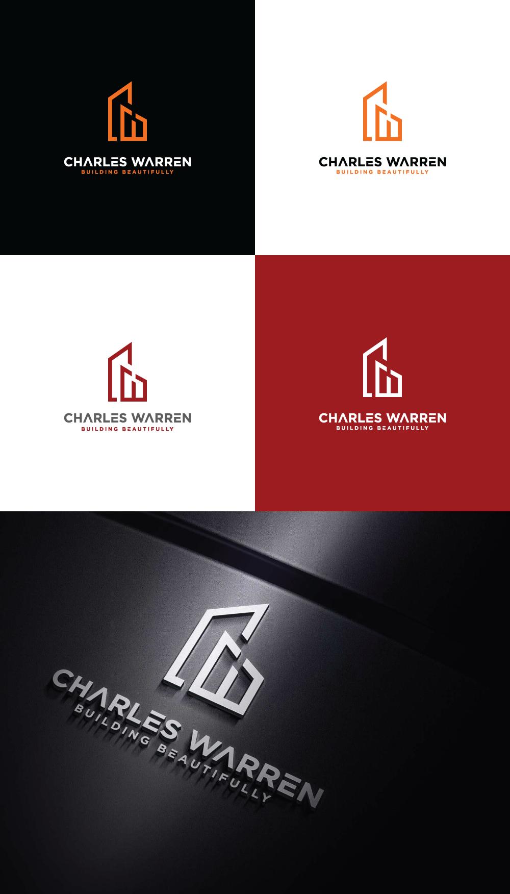 """Vedi questo progetto Behance """"logo design"""" https//www"""