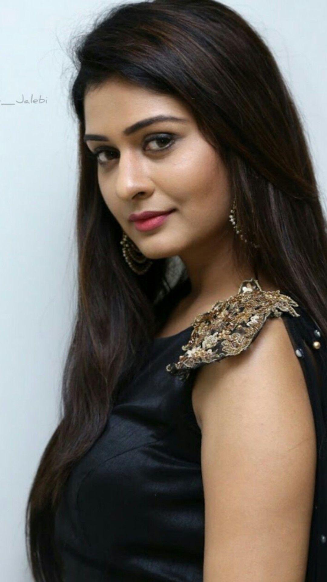 Tamannah, The Most Beautiful Indian women - Tamanna Bhatia