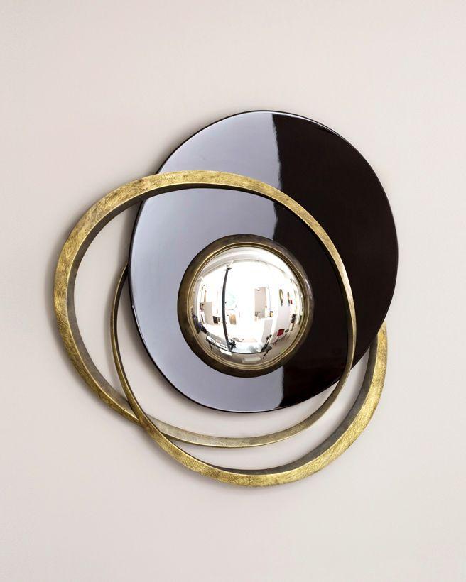 Mirrors Miroir Mural Miroir Miroir Sorciere