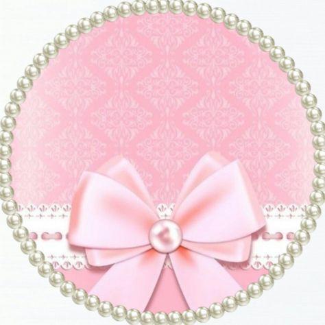 ثيمات مواليد بنات واولاد جاهزه Scrapbooking Layouts Baby Baby Clip Art Flower Graphic Design