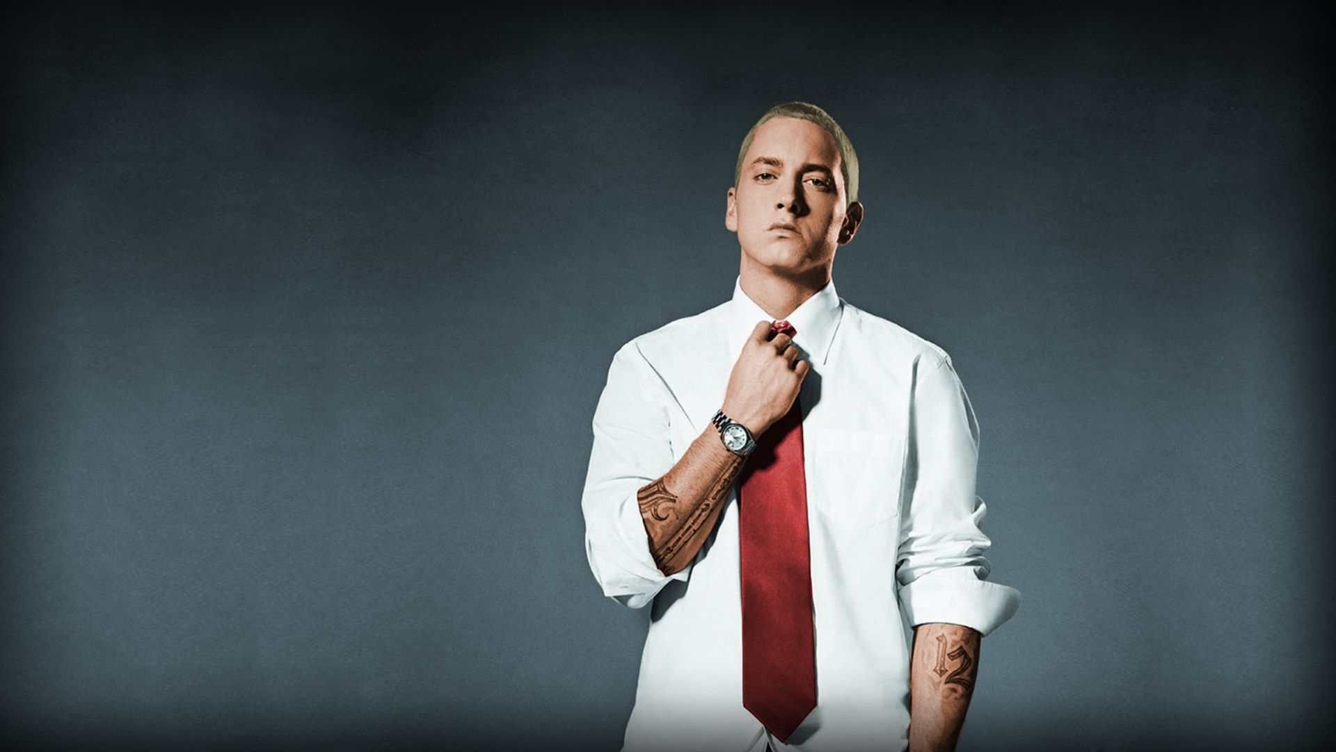 Full HD p Eminem Wallpapers HD, Desktop Backgrounds 1131