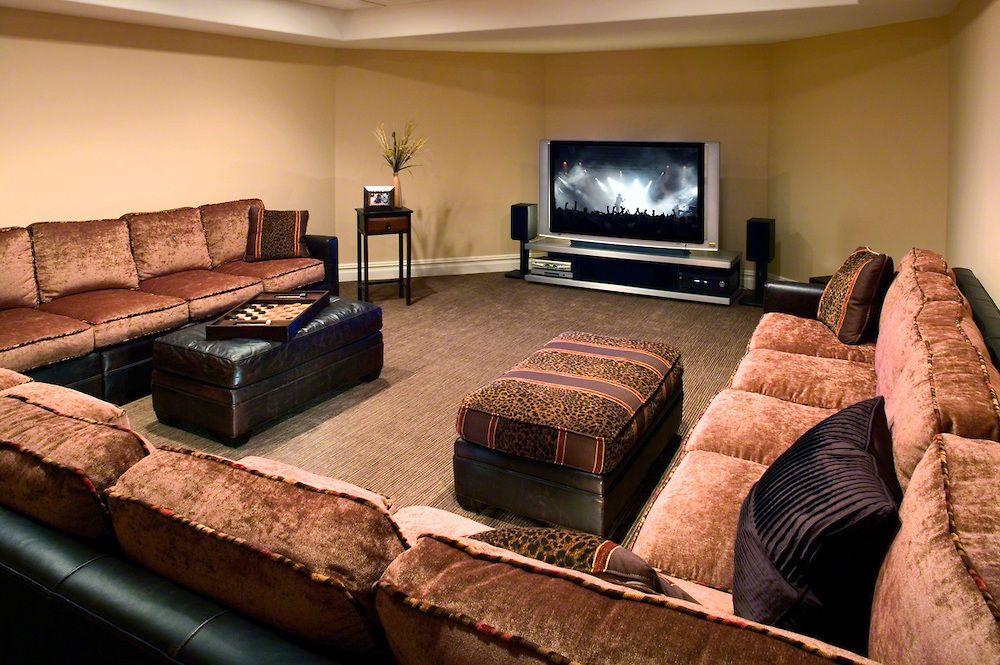 Nice Wrap Around Sofa New 68 With Additional Contemporary Inspiration