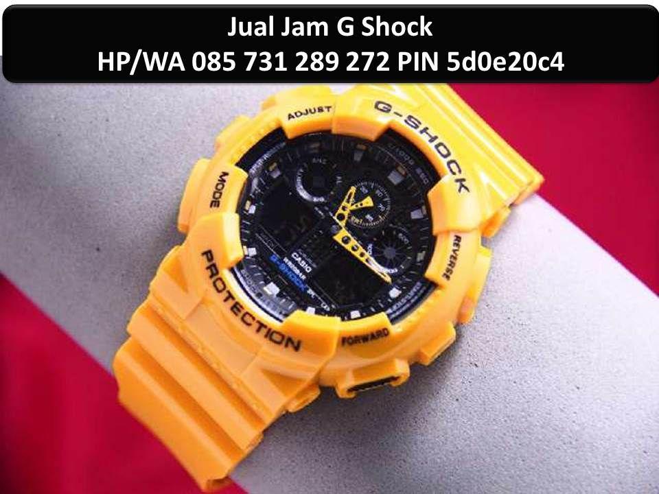 jam tangan g shock 0a0964c7f1