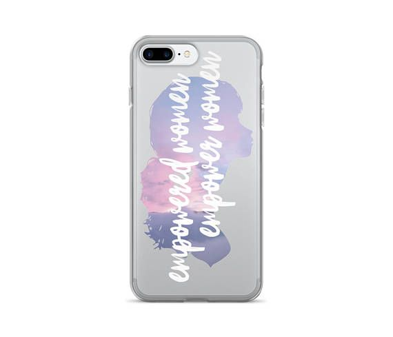 coque iphone 7 feminist
