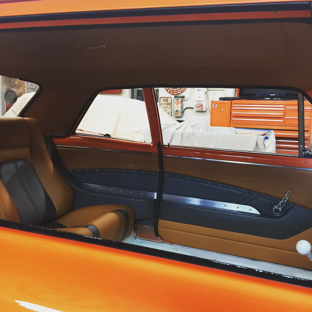 1962 Chevy Impala Quarter Panel Rh 1962 Chevy Impala Chevy Impala Quarter Panel