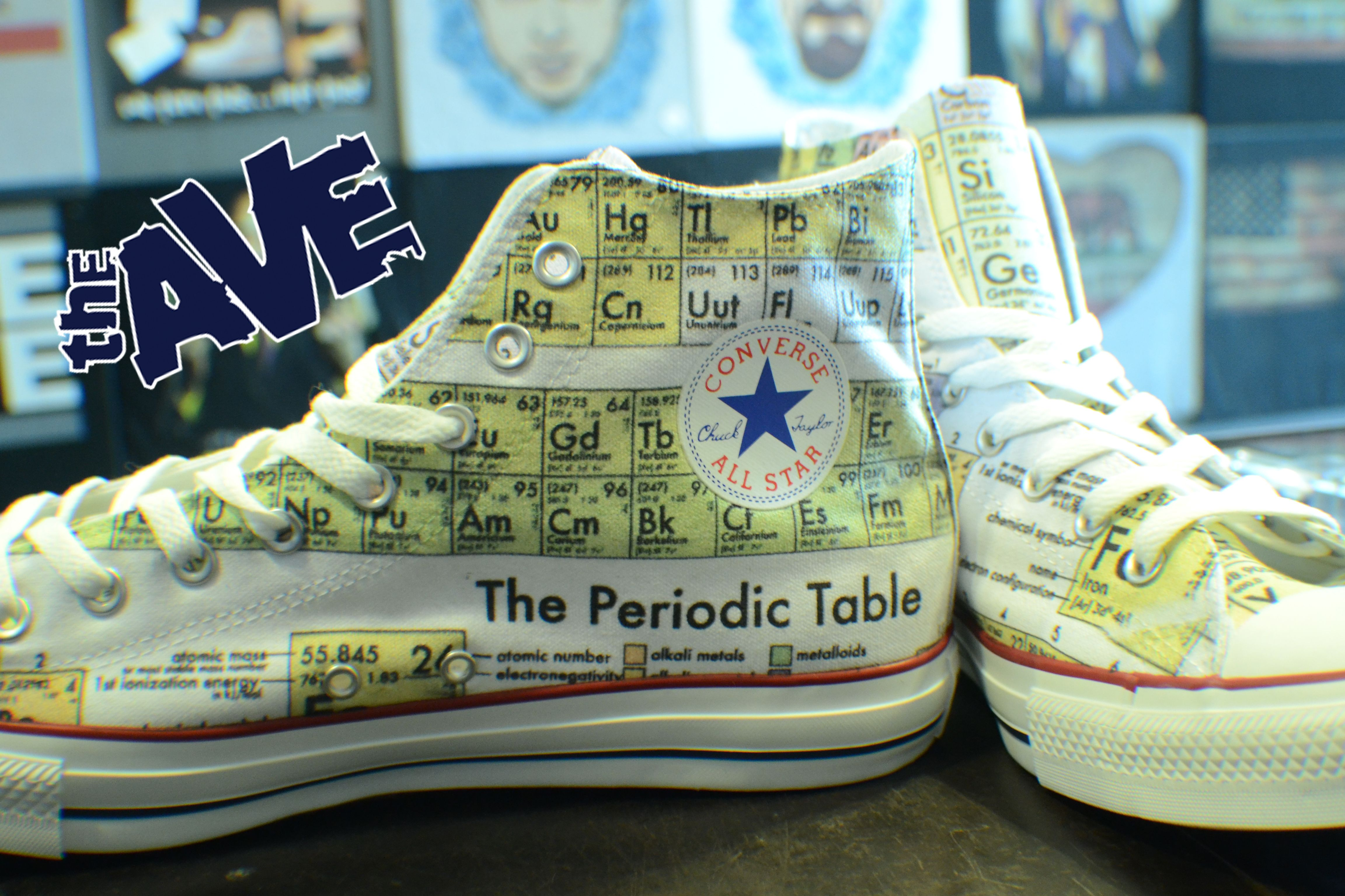 PeriodicTableShoes.jpg 4 608×3 072 pixels