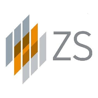 Company  Zs Associates Location  New DelhiPune Job Role