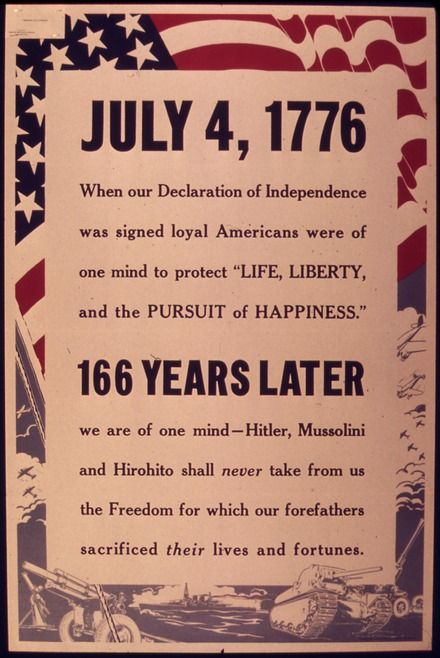 Life Liberty And The Pursuit Of Happiness Quote Life Liberty And The Pursuit Of Happiness  Wikipedia The Free