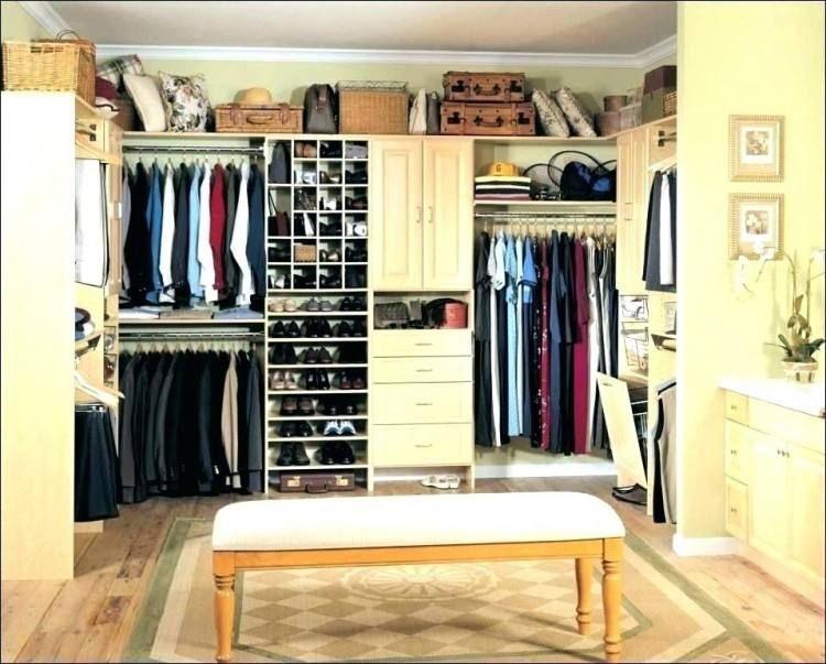 Best Online Closet Design Tool Free Master Bedroom Closet