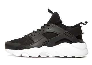 Nike Air Huarache Ultra | JD Sports