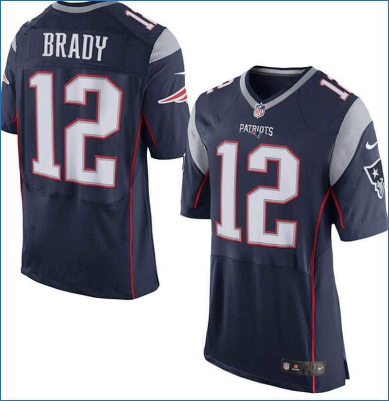 Nfl Patriot Jerseys (Dengan gambar) Tom brady, Cam