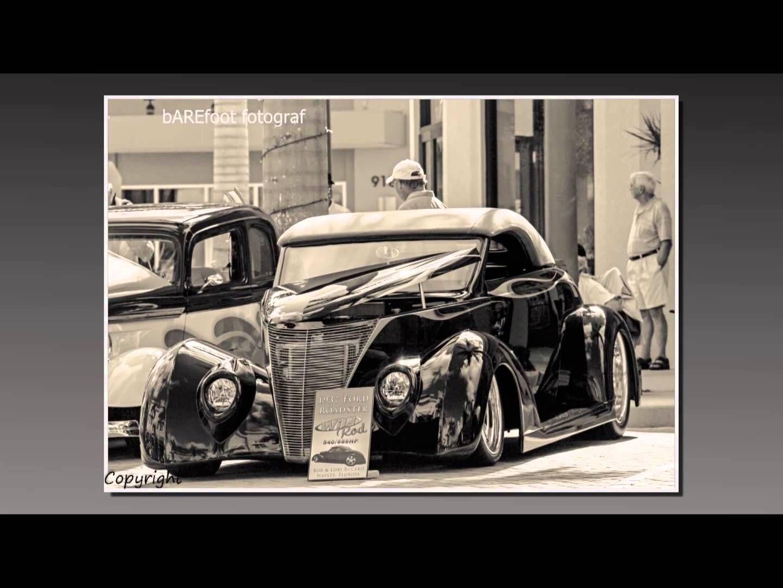 Car Show Mercato Naples Florida American Classic Cars - Mercato car show