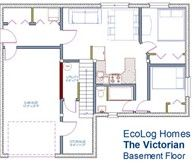 Awesome Basement Blueprints 3 Free Basement Floor Plans Building Plans House Basement House Plans Free House Plans