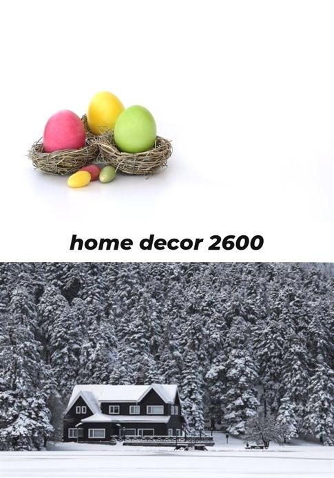 home decor 2600_31_20180829114313_62 #home decor nottingham, modern