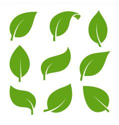 Earth, Eco, Logo & Tree Vector Images (over 5,900)