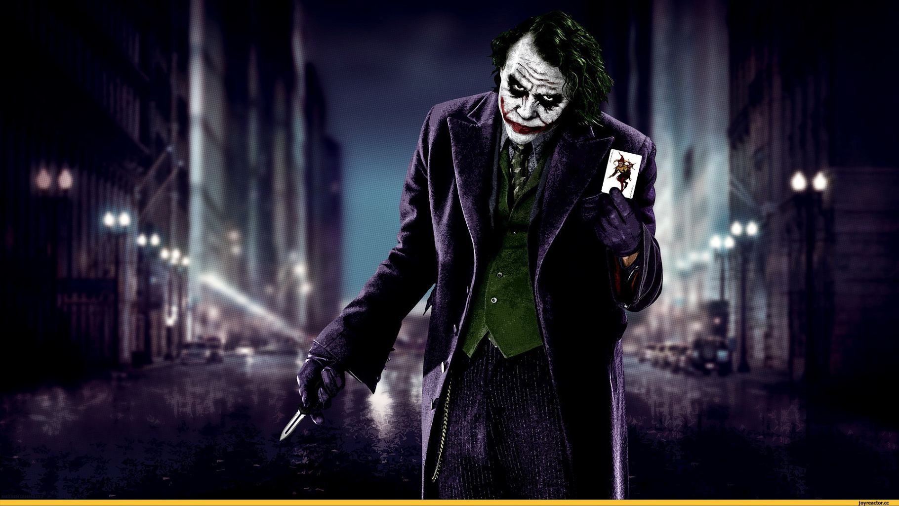 Download Joker Ultra Hd For Android Joker Ultra Hd 1 0