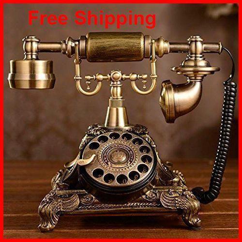 Polite Telephones Vintage Telephonestories