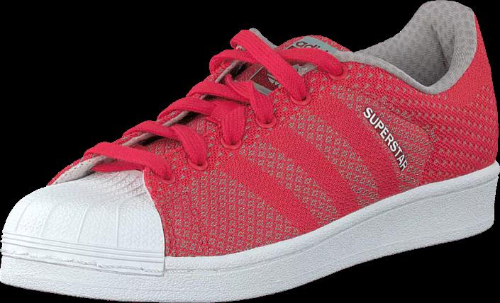 adidas superstar rosa online