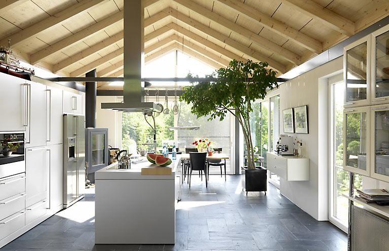 Haus Umbauen Vorher Nachher umbau statt wintergarten house