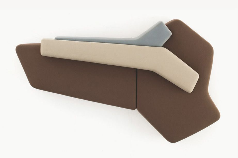 Pin by sunny on 嚞公空间 sofa chair sofa furniture