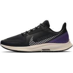 Photo of Nike Air Zoom Pegasus 36 Shield Damen-Laufschuh – Schwarz Nike