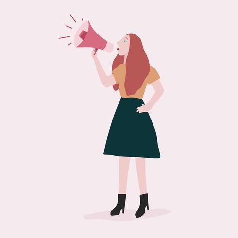 Pin en feminist book