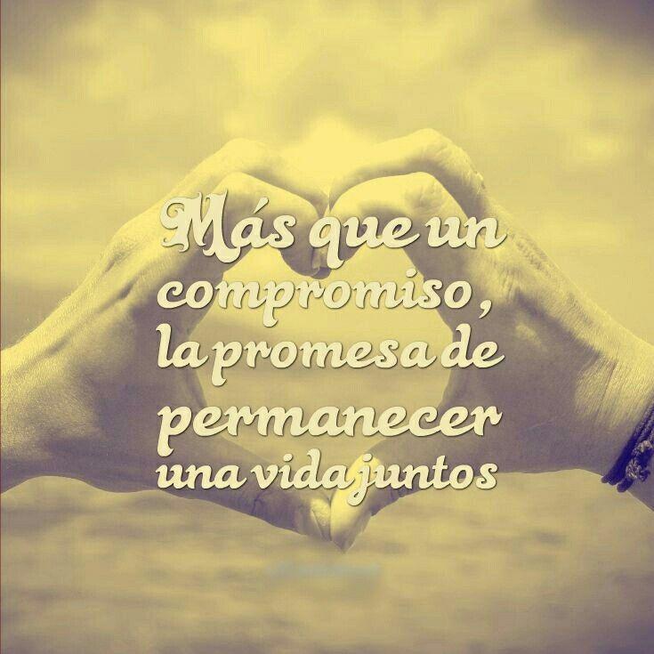Aunque Sea A Distancia Amor Platonico Frases De Amor Amor
